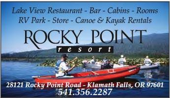 rockypointrv.com